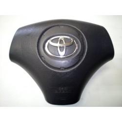 Volantový Airbag Corolla E12