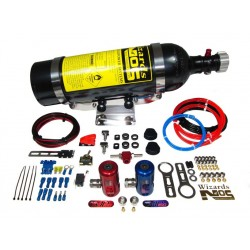 WON SB150i Nitrous Kit