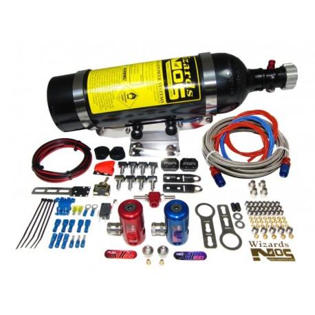 WON SB150i6 Nitrous Kit