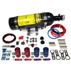 WON SB300i2-2 Nitrous Kit